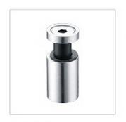 Xc-B107X25 Bathroom Door Accessories Sliding Door Hardware pictures & photos