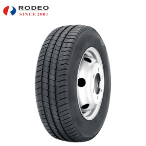 Commercial LTR Tyre 185r14c Goodride Westlake Sc301 pictures & photos
