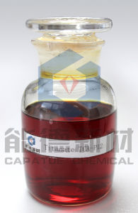 Titanate Coupling Agent Vertec PI2 (CAS No. 68586-02-7) pictures & photos