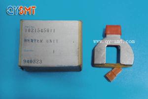 Panansonic SMT Parts Heater Unit 1021545011 pictures & photos