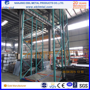 Heavy Duty Carton Flow Rack (EBIL-LLTHJ) pictures & photos
