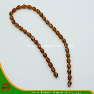 Glass Ball Beads Accessories (HAG-05#) pictures & photos