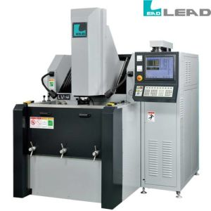 CNC EDM Machine LV4 pictures & photos