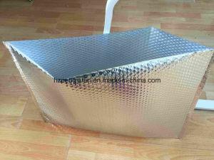 Bubble Bag, Fashion Bag, Carrier Bag pictures & photos