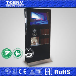 Water Purifier for Commercial Use Water Ozone Generator J pictures & photos