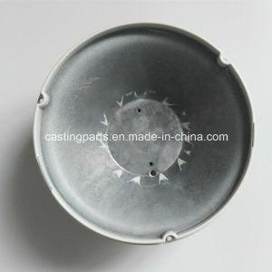 Die Casting Radiator OEM COB LED Aluminum Heat Sink pictures & photos