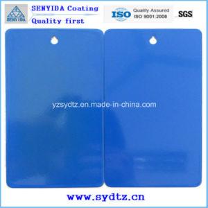 Electrostatic Polyester Epoxy Powder Coating pictures & photos