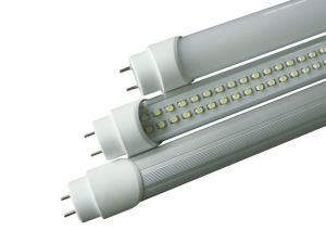 3 Years Warranty 2835SMD 1.5m LED T8 Tube pictures & photos