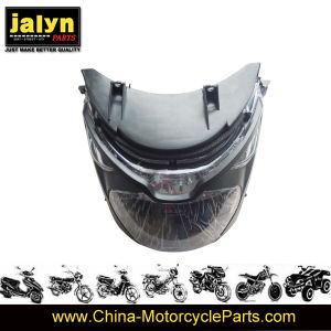 Motorcycle Parts Morocycle Head Light for Bajaj (Item: 2012044) pictures & photos