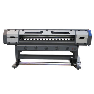 China 1.8m 6feet Sublimation Printer pictures & photos