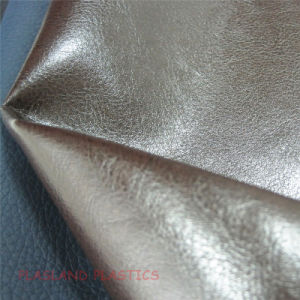 Sofa Leather pictures & photos