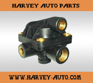 Hv-R21 9730060000 Relay Emergency Valve pictures & photos