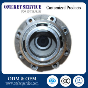 Brand New Rear Differential Housing for Toyota Hilux 9X41