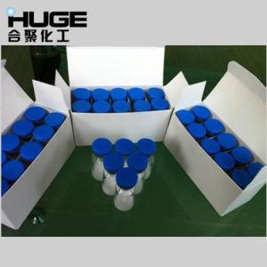 10iu Hg Hormone Blue Tops Hg pictures & photos