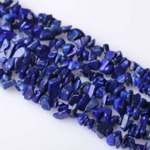 Semi Precious Stone Crystal Gemtstone Chips Nugget Loose Bead<Esb-CS013> pictures & photos