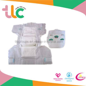 High Quality Disposable Baby Diaper Manufacturer in China pictures & photos