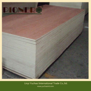 China furniture grade plywood cabinet marine grade for Furniture grade plywood