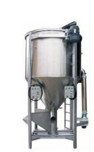 Economical Type Mixing Material Machine pictures & photos