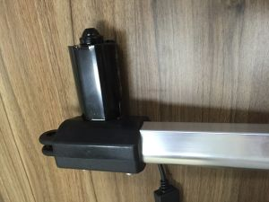 Linear Actuator for Hood Parts Range Hood Parts pictures & photos