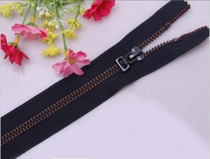 Nuguard Zipper Black Tape 2015 Iran Hot Sell pictures & photos