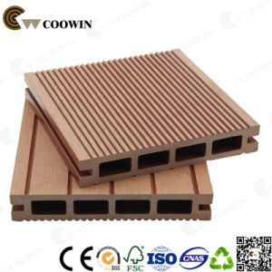 Professional Waterproof Decking Roofing Material pictures & photos