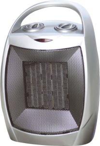 PTC Ceramic Fan Heater (PTC1502) pictures & photos