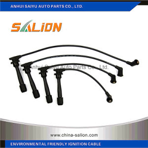 Ignition Cable/Spark Plug Wire for Elantra1.8