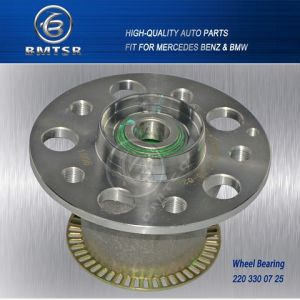 High Quality Auto Wheel Hub Bearing 220 330 07 25 pictures & photos
