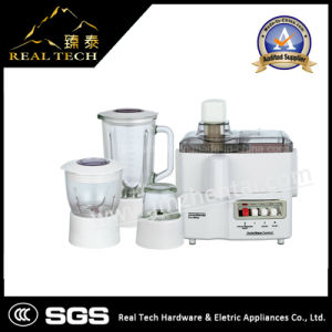 4 in 1 High Quality Mango/Pineapple/Ginger/Onion/Coconut fruit Vegetable Juice Extractor pictures & photos