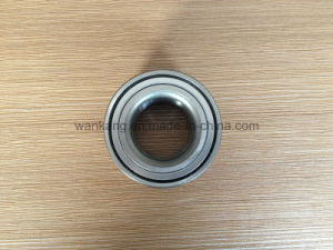 Dac38710039 Angular Contact Ball Wheel Bearing for Toyota