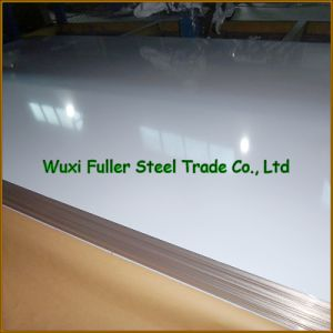 Duplex Stainless Steel Sheet Duplex 2205 Stainless Steel Sheet pictures & photos