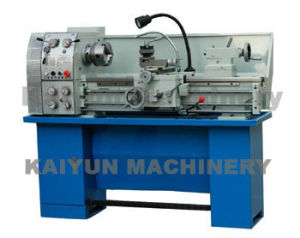 Precision Metal Lathe (KY1230A-1/KY1236A-1) pictures & photos