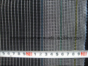 Anti Hail Net for Fruit Protection in Agriculture pictures & photos