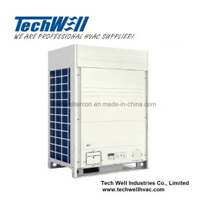 70000BTU & 96000BTU Cabinet Air Conditioner pictures & photos