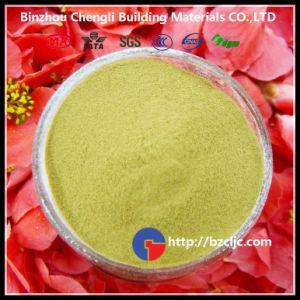 Chengli Snf-10 Naphthalene Superplasticizer Concrete Additive