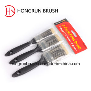 Paint Brush Set/ Painting Tool (HYS003) pictures & photos