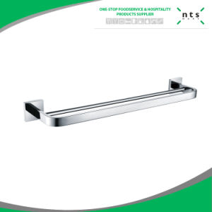 "24"" Double Towel Bar for Hotel pictures & photos"
