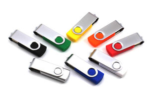 Hot Selling Promotional USB Flash Drive - Sy004 pictures & photos