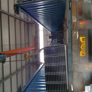 Wiskind Wide Span Custom Engineered Metal Building pictures & photos