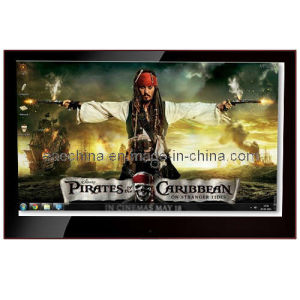 Eaechina 70′′ PC TV All in One with Touch Screen (EAE-C-T 7003) pictures & photos