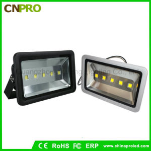 Brightest High Power LED Lighting for 250 LED Flood Light pictures & photos