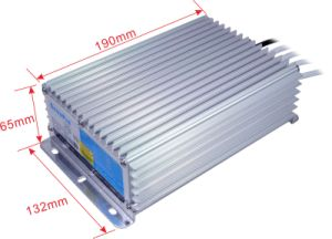 12V 150W Waterproof LED Power Supply for Strips with CE pictures & photos