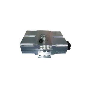 Hcu02 Hydraulic Brake Control Unit