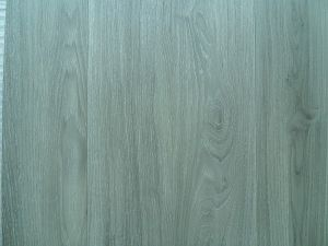 C&L Embossed Grey Color PVC Flooring