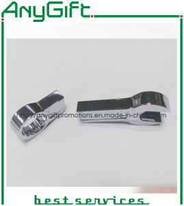 Metal Tool USB Stick with Customized Logo 36 pictures & photos