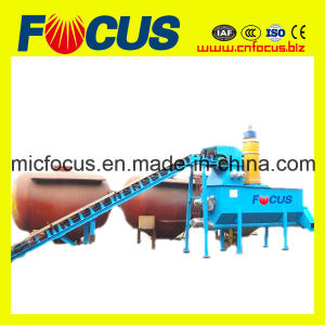 ISO&SGS Certified Manufacturer Export Unpacking Cement Bags Machine/Cement Bale Breaker pictures & photos