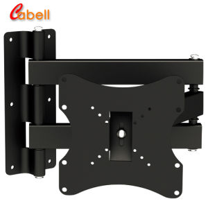 LCD/LED/Plasma TV Mount Bracket for 10′′-32′′ (LCD-CAF)