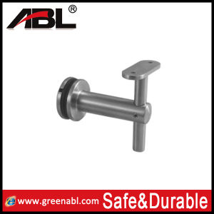 Stainless Steel Pipe Bracket/Balustrade Bracket pictures & photos