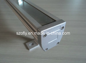 Aluminium Profile for LED Wall Washer pictures & photos