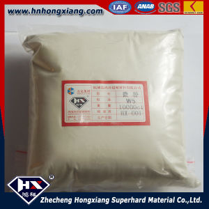 Hot Sale Synthetic Diamond Powder Price pictures & photos